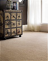 Adam Carpets - Castlemead Twist Devon Heather - CD120