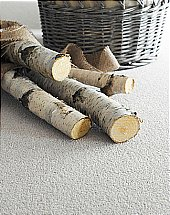 Adam Carpets - Fine Worchester Twist Bayton Birch - FW114