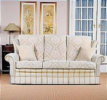Steed - The Newbury 3 Seater Sofa