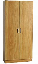 3655/R-Whites-Warm-Oak-Cupboard