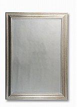 Britannia Mirrors - Argenta Mirror