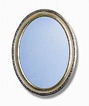 Britannia Mirrors - OV 100 Mirror