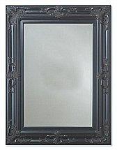 Britannia Mirrors - Tuscany Black Mirror