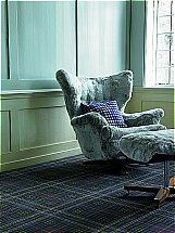 Brintons - Abbeyglen Fermanagh Plaid