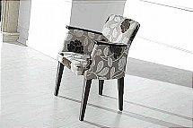 Fama - Betty Chair