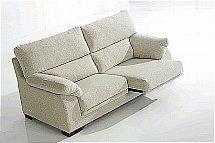 Fama - Cadiz Sofa