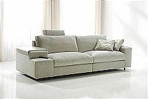 Fama - Calisto Sofa