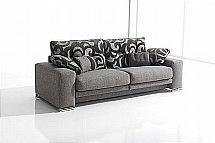Fama - Erik 2 Seater Sofa