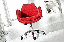 Fama - Magno Chair