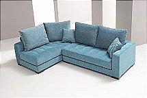 Fama - Manacor Sofa