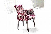 Fama - Marilin Chair