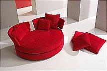 Fama - MyApple Sofa