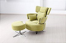 Fama - MyKiwi Chair