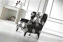 Fama - Oscar Chair