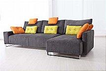 Fama - Pantom Sofa
