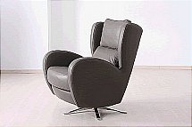 Fama - Romeo Chair