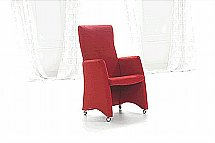 Fama - Sun Chair