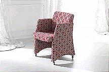 Fama - Tomy Chair
