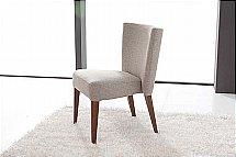 Fama - Torico Chair