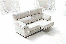 Fama - Torino Sofa