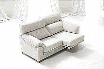 Fama - Torino Recliner Sofa