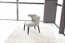 Fama - Toro Dining Chair