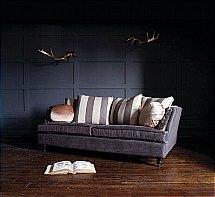 John Sankey - Lamberhurst Sofa