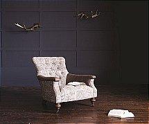 John Sankey - Eythorne Chair