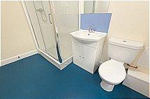 Altro - Aquarius Wet Area Safety Floor