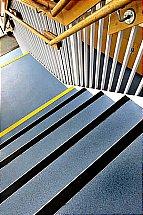 Altro - ContraX Slip Resistant Safety Flooring