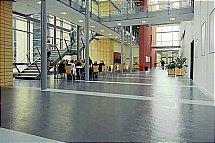 Altro - Mondopave Slate Rubber Flooring With Slate Effect