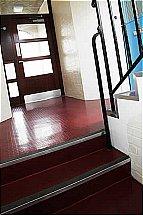 Altro - Mondopave Studded Rubber Flooring