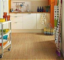 Colonia - 2217 American Oak Luxury Vinyl Tiles