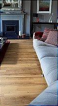 Colonia - 4431 Oxford Maple Luxury Vinyl Tiles