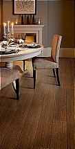 Colonia - 4432 Virginia Walnut Luxury Vinyl Tiles