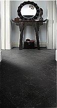 Colonia - 4515 Imperial Black Marble Luxury Vinyl Tiles