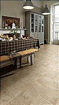 Colonia - 4531 Cottage Yorkstone Luxury Vinyl Tiles