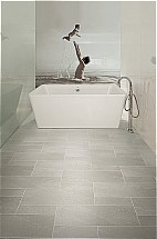 Colonia - 4534 Balmoral Grey Slate Luxury Vinyl Tiles