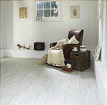 Camaro - 2229 White Limed Oak Luxury Vinyl Tiles