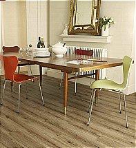 Camaro - 2232 Natural Oak Luxury Vinyl Tiles