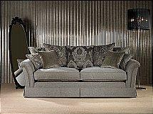 Peter Guild - Boston Sofa
