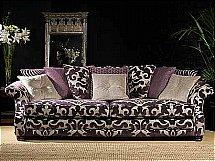 Peter Guild - Fulham Sofa