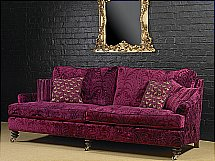 Peter Guild - Kingston Sofa