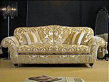 Peter Guild - Marlborough Sofa
