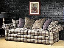 Peter Guild - Raffles Sofa