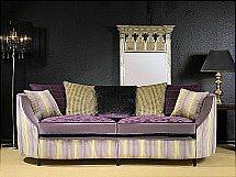 Peter Guild - Royalton Sofa