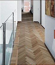 2656/Woodpecker-Flooring-Goodrich-Oak-Herringbone-Lacquered