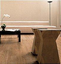 Woodpecker Flooring - Lamin8 Oak Select Plank