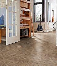 Woodpecker Flooring - Lamin8 Urban Oak Plank