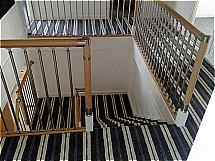 Gaskell - Neapolitan Carpet
